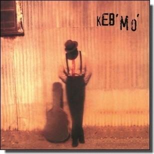 Keb' Mo' [LP]