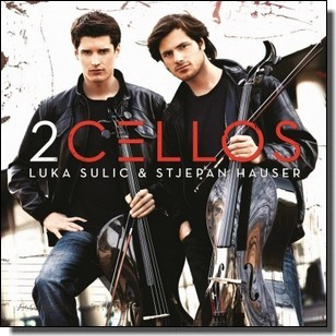 2 Cellos [LP]