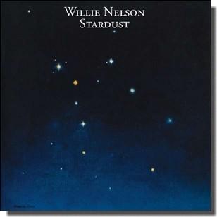 Stardust [CD]