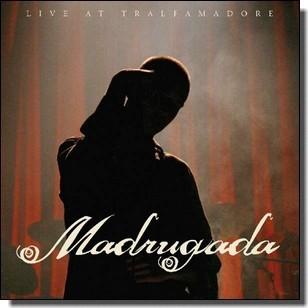 Live At Tralfamadore [2CD]