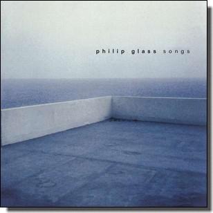 Songs [2CD]