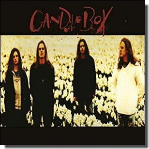 Candlebox [CD]