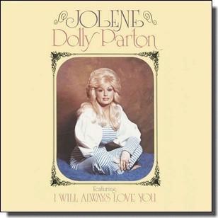 Jolene [CD]