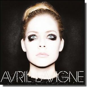Avril Lavigne [LP]