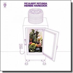Fat Albert Rotunda [LP]
