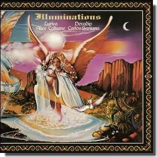 Illuminations [LP]