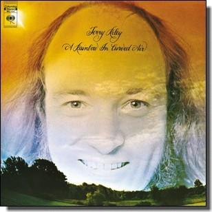 A Rainbow in Curved Air [LP]