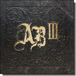 AB III [2LP]