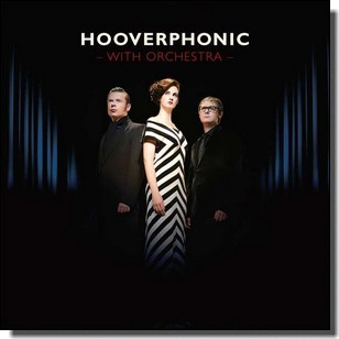 With Orchestra [2LP]