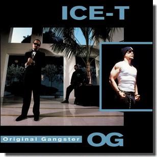 O.G. Original Gangster [LP]