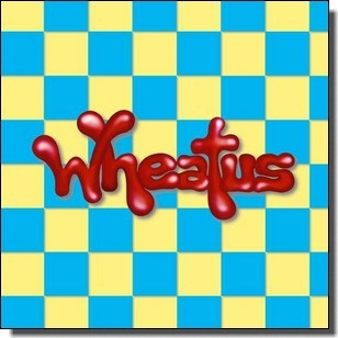 Wheatus [Coloured Vinyl] [LP]