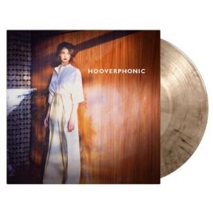 Reflection [Coloured Vinyl] [LP]