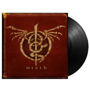 Wrath [LP]