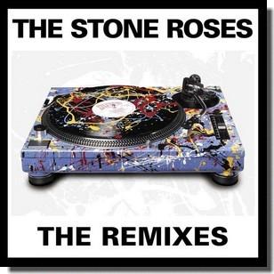 The Remixes [2LP]