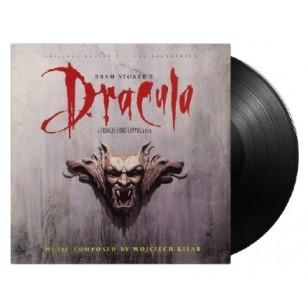 Bram Stoker's Dracula (OST) [LP]
