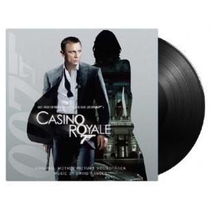 Casino Royale [2LP]