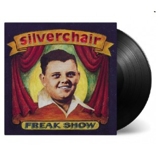 Freak Show [2LP]