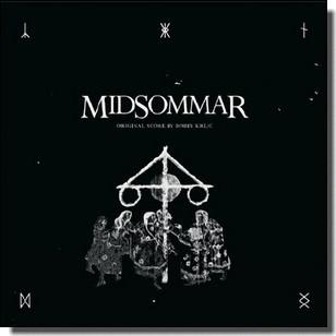 Midsommar (OST) [Coloured Vinyl] [LP]