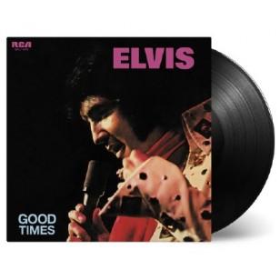 Good Times [LP]