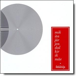 Iluküsija [CD]