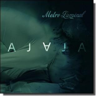 Ajaja [CD]