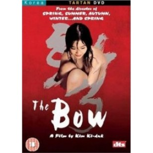 The Bow [DVD]