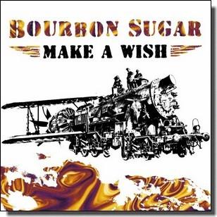 Make A Wish [CD]