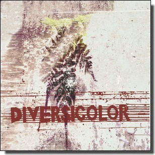 Diversicolor [CD]