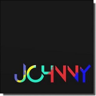 Johnny - Rockooper [2CD]