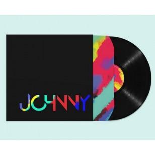 Johnny - Rockooper [2LP]