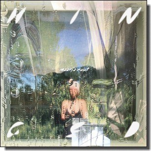 Hinged [LP]