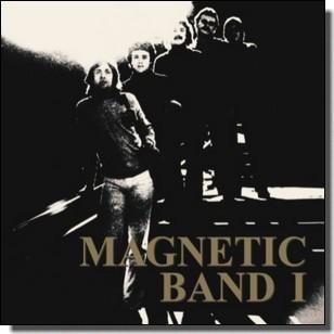 Magnetic Band I [2CD]