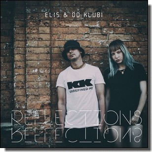 Reflections [LP]
