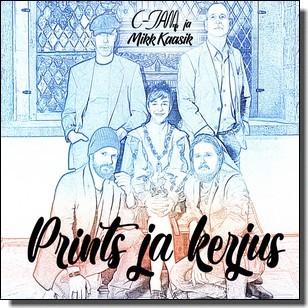 Prints ja kerjus [CD]