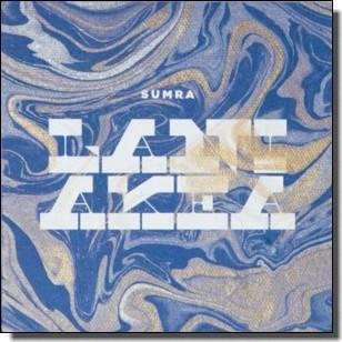 Laniakea [CD-R]