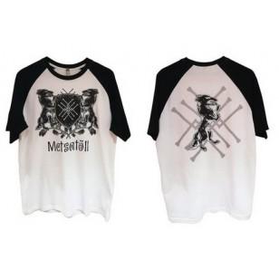 Talvehambad [T-shirt, M]
