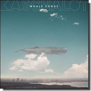 Whale Songs [CD]