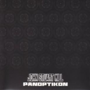 Panoptikon [CD]