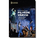 Pilvede värvid | The Colours of Clouds [DVD]