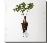 Let the Soil Play Its Simple Part [CD]