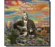 """Angel Dream (Songs and Music From The Motion Picture """"She's The One"""") [CD]"""