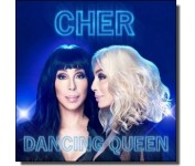 Dancing Queen [CD]