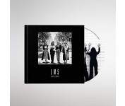 LM5 [Deluxe Edition] [CD]