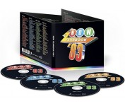 Now Yearbook '83 [4CD]