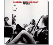 Inside In / Inside Out [Limited 15th Anniversary Edition] [2LP]