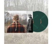 evermore [Deluxe Edition] [2LP]
