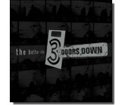 The Better Life [20th Anniversary Edition] [2CD]