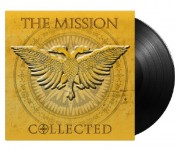 Collected [Limited Edition] [3LP]