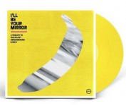 I'll Be Your Mirror: A Tribute to The Velvet Underground & Nico [2LP]