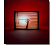 Screen Violence [CD]